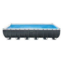 piscina-desmontable-intex-26364np