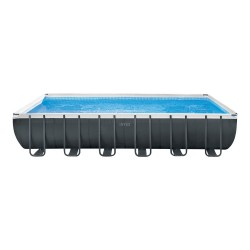 piscina-desmontable-intex-ultra-frame-26368np