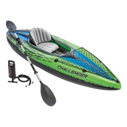 kayak-hinchable-intex-68305np