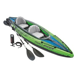 kayak-hinchable-intex-k2-68306np