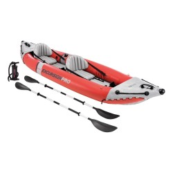 kayak-hinchable-k2-excursion-pro-intex-68309np