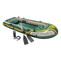 barca-hinchable-seahawk-intex-68351np
