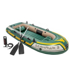 barca-hinchable-seahawk-3-intex-68380np