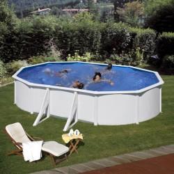 piscina-desmontable-gre-ovalada-fidji-upgrade