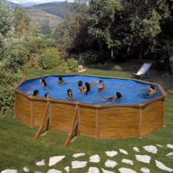 piscina-desmontable-gre-pacific-upgrade