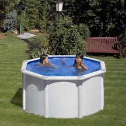 piscina-desmontable-gre-redonda-fiji-upgrade