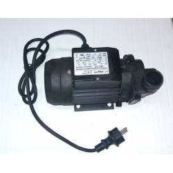 Motor 180W depuradora FA6050 GRE BFIJI4