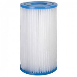 Cartucho filtro GRE AR86, AR82, AR89, AR79