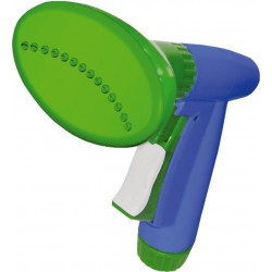 Limpiador de cartucho de filtro GRE 90182