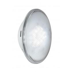 Luz LED blanca PAR56 piscina enterrada GRE LLEDP56W