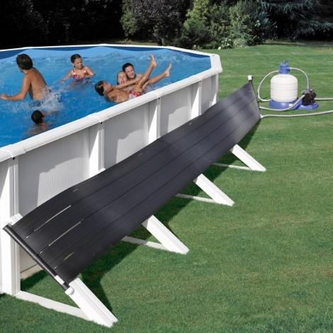 calefaccion-piscina-gre-ar2069
