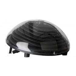 Calentador Solar GRE 90230
