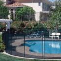 Valla de seguridad para piscina GRE 779700