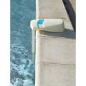Alarma para piscina con detección de inmersión GRE 770270