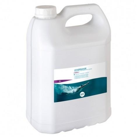 Invernador líquido GRE 76050, 76051