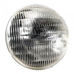 Lámpara 300W para foco proyector