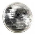 Lámpara 300W para foco proyector 40710