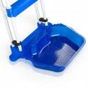 Lavapiés para piscina GRE LP01
