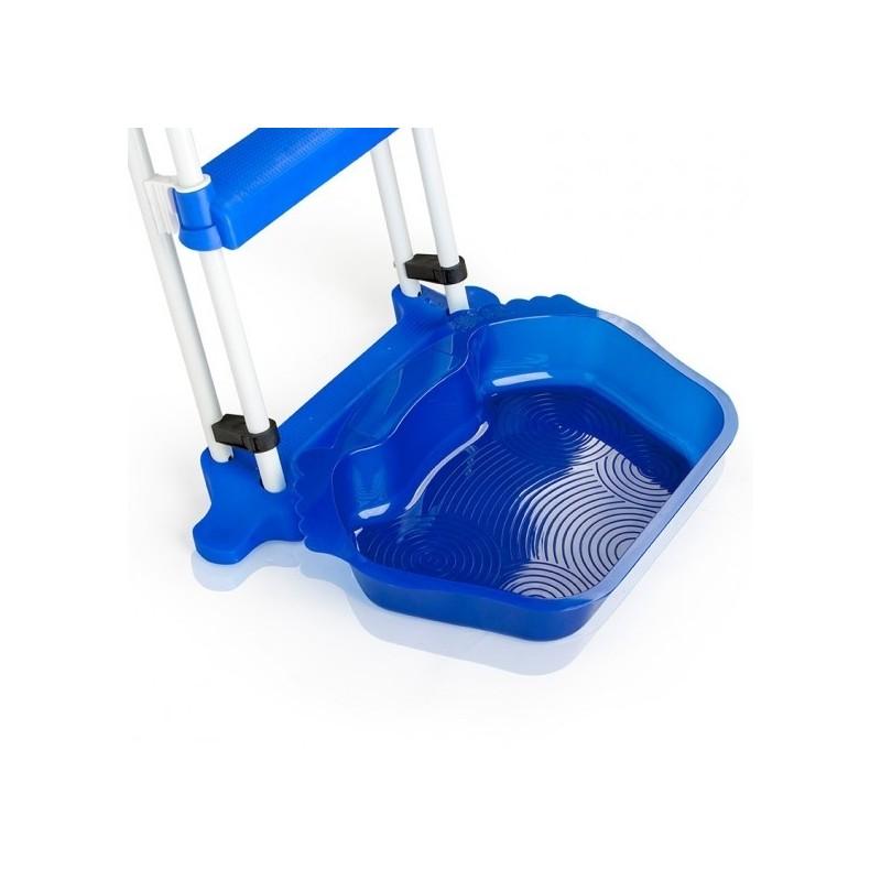 Lavapi s para piscina gre lp01 for Piscinas gre barcelona