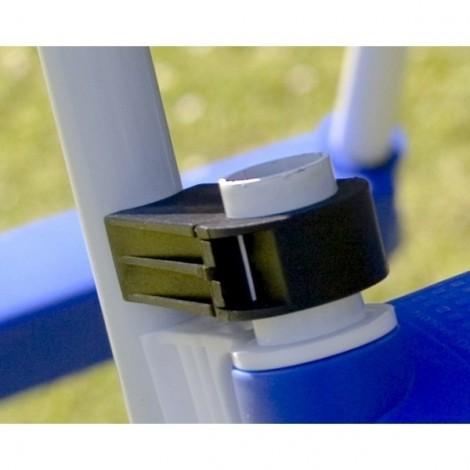 Recambio pinzas escalera de seguridad GRE 09918RG14