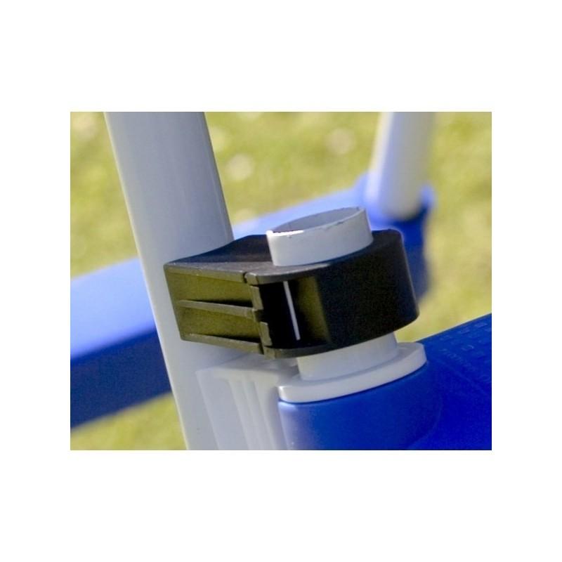 Recambio pinzas escalera de seguridad gre 09918rg14 - Recambios piscinas gre desmontables ...