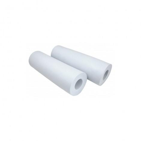 Cepillo de espuma limpiafondos GRE PP03009BL