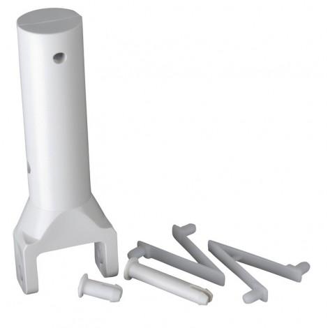 Empuñadura de clip limpiafondos GRE 40092