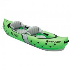 Kayak Sevylor Tahiti 2 personas