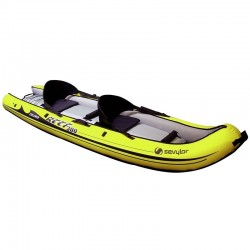 Kayak Sevylor Reef 300 2 personas