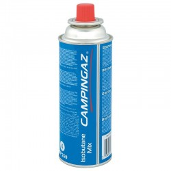 Cartucho de gas a válvula CP 250 Campingaz