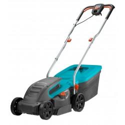 Cortacésped eléctrico Gardena PowerMax 1200/32