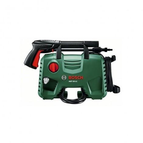 Hidrolimpiadora Bosch AQT33-11