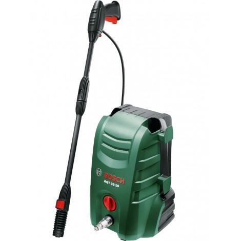 Hidrolimpiadora Bosch AQT33-10
