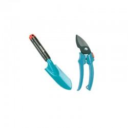 Set herramientas Gardena 8761-20