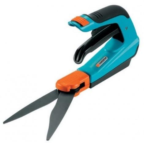 Tijera cortacesped Gardena 8735-20