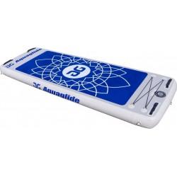 Aquaglide Aqua Trainer Mat