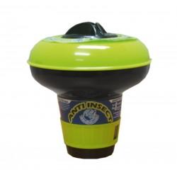Dosificador antimosquitos piscina GRE 90175