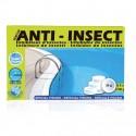 Recambio pastillas antimosquitos GRE 90178