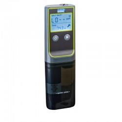 Tester digital temperatura y salinidad spa GRE TDS10