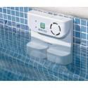Alarma piscina sensor Espio