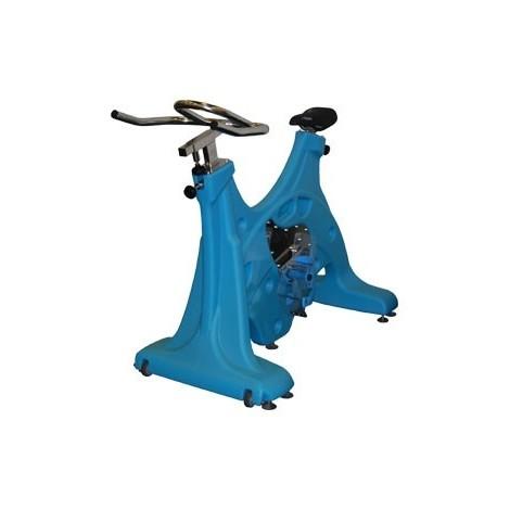 Bicicleta Acuática HEXABIKE