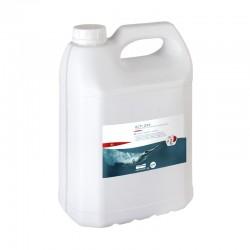 Activador O2 y microbicida 5 litros
