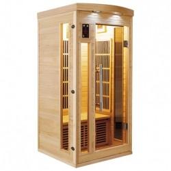 Sauna Infrarrojos Apollon