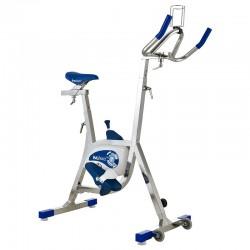 Bicicleta acuática Waterflex Inobike 7 Sport Gear