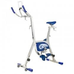 Bicicleta acuática Waterflex Inobike 6 Atlética