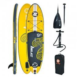 Tabla de Paddle Surf hinchable Zray X1