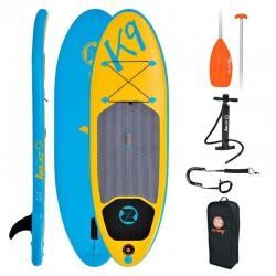 Tabla Paddle Surf hinchable Zray K9
