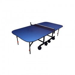 Mesa de Ping Pong de Interior Victoria Junior Softee