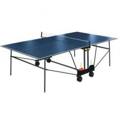 Mesa de Ping Pong de Interior Atlas Softee
