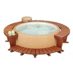 contorno-madera-softub
